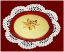 Phirni / Rice Pudding