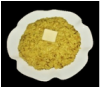 Moong Dal and Rice Khichdi