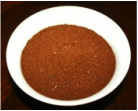 How to make roasted Jeera powder