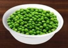Green Peas/ Muttar