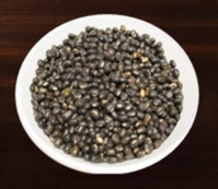 Whole Black Urad